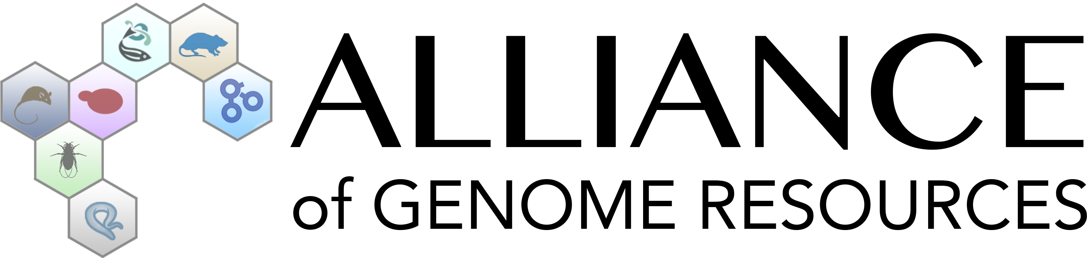 Alliance of Genome Resources Community Forum